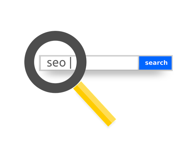 Profesjonalista w dziedzinie pozycjonowania zbuduje odpowiedniametode do twojego interesu w wyszukiwarce.