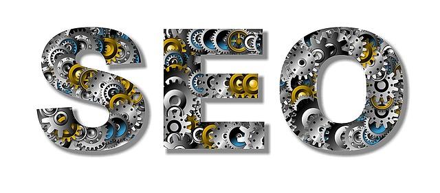 Znawca w dziedzinie pozycjonowania sporządzi zgodnąmetode do twojego biznesu w wyszukiwarce.